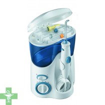 Irrigador Bucal Electrico Waterpik WP100 Ultra