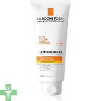 ANTHELIOS XL 50+ PANTALLA SOLAR LECHE - LA ROCHE POSAY (100 ML SIN PERFUME )