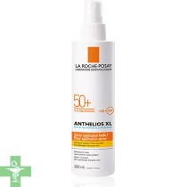 Anthelios XL spf 50+  spray