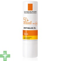 Anthelios stick labial spf 50+