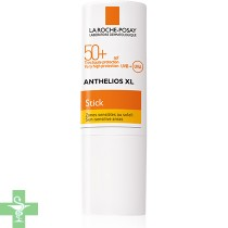 Anthelios Stick zonas sensibles spf 50+