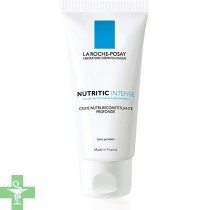 NUTRITIC INTENSE PIEL SECA - LA ROCHE POSAY (50 ML )