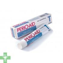 PERIO AID TRATAMIENTO GEL 0.12 - (75 ML )