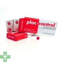 PLAC CONTROL COMPRIMIDOS - REVELADOR PLACA DENTAL (20 COMP )