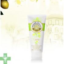 Roger&Gallet Cédrat Leche hidratante para el cuerpo frescor perfumado