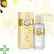 Roger&Gallet Cédrat Agua fresca perfumada
