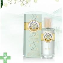 Thé Vert Agua fresca perfumada