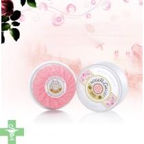 Rose Perfumado de viaje 100G