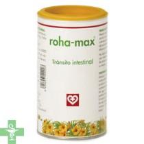 ROHA MAX - (130 G )
