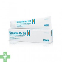 UREADIN RX 20 CREAM - (100 ML )