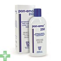 PON-EMO - (250 ML )