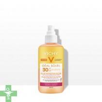 Vichy Agua Solar Antioxidante SPF 30 200ml