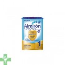 Almiron Advance 1  800 gramos