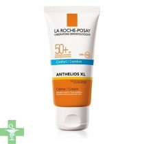 Anthelios Confort SPF 50 50ml