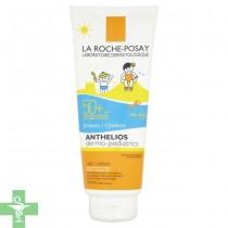 Anthelios Dermo-pediatrics spf 50+ leche