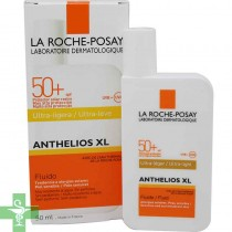 Anthelios Ultra Ligera SPF 50 50ml