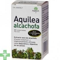 ALCACHOFA AQUILEA - (60 COMP )