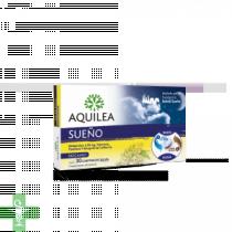 Aquilea Sueño 30 Comprimidos