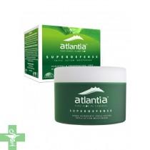 Atlantia Crema Superdefense