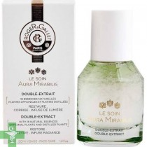 Roger Gallet Aura Mirabilis Sérum 35ml