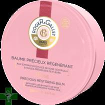Roger Gallet Bálsamo Regenerante de Rosa Centifolia 200ml
