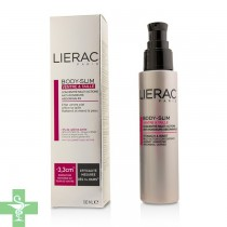 Lierac Body -Slim Vientre y Cintura
