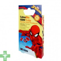 Calmabite Isdin Kids Parches Post Picaduras Spiderman (30 U)