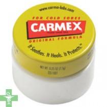 Carmex Classic Bálsamo Labial Tarrito 7.5gr