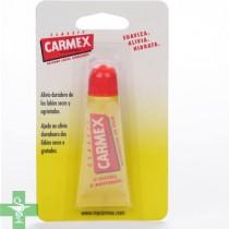 Carmex Classic Bálsamo Labial  Tubo 10gr