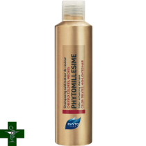 Phytomillesime Champú protector del color 200ml