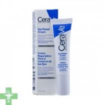 CeraVe Crema Reparadora para el Contorno de Ojos 14 ml