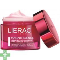 Lierac Magnificence Crema Aterciopelada 50 ml