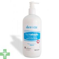 Dervida Hydratopic Crema Diaria Extra Hidratante 500 ml