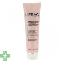 Lierac Crema Espumosa-Doble limpieza 150ML
