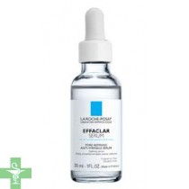 La Roche Posay Effaclar K Sérum Triple Acción 30ml