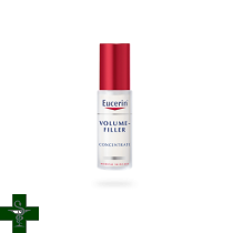 Eucerin Volume-Filler Serum 30ml