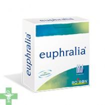 Euphralia Boiron 20 Unidosis