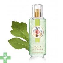 Roger&Gallet Feuille de Figuier Agua Perfumada 30 ml
