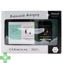 GERMINAL 3.0 TRATAMIENTO ANTIAGING - (1,5 ML 30 AMP )