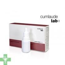 Cumlaude Gynelaude Lavado Vaginal CLX 5 Monodosis 140 ml