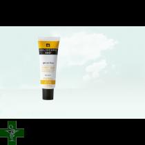 Heliocare® 360º Gel OIl Free  spf50 50 ml