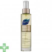 Phyto huile supreme