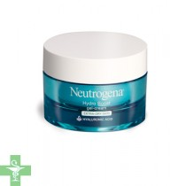 Neutrogena Hydra Boost Crema Gel 50ml