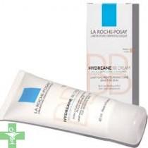Crema Hydreane BB tono Medio SPF20 40ml La Roche Posay