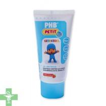 PHB PETIT GEL DENTIFRICO INFANTIL - (75 ML )