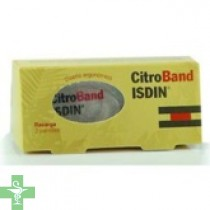 Citroban Isdin