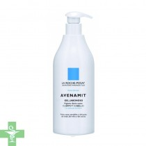 AVENAMIT GEL 750 ml LA ROCHE POSAY