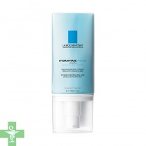 HYDRAPHASE INTENSE LIGERA 50 ml LA ROCHE POSAY