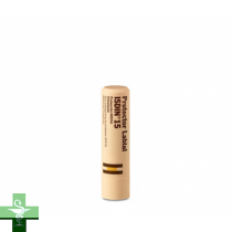 Isdin Protector Labial F-15 Stick 4G