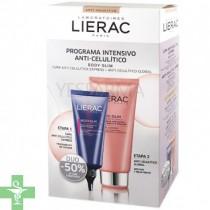 Lierac BODY-SLIM Programa Intensivo Anti-celulítico